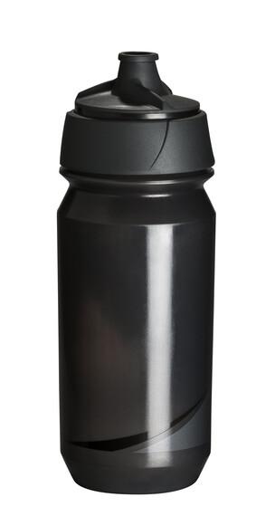 Tacx Shanti Twist juomapullo 500ml , musta